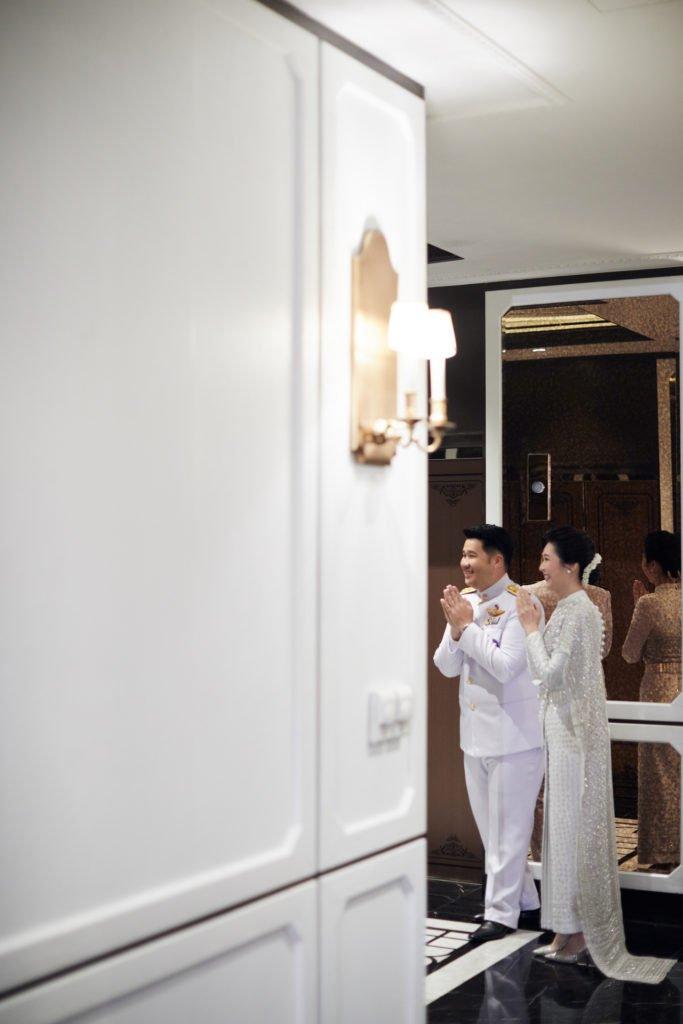 Athenee hotel Engagement AnneJoop_1