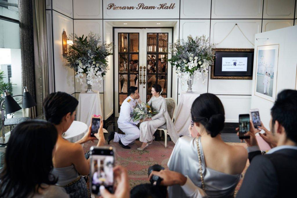 Athenee hotel Engagement AnneJoop_50