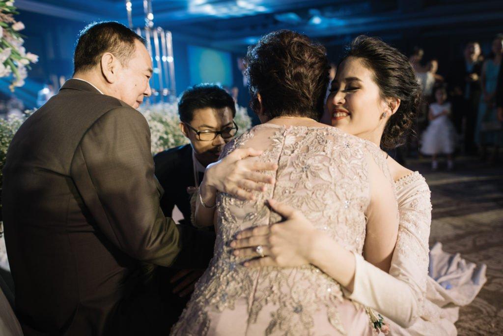 Bangkok Marriott Marquis Wedding_100