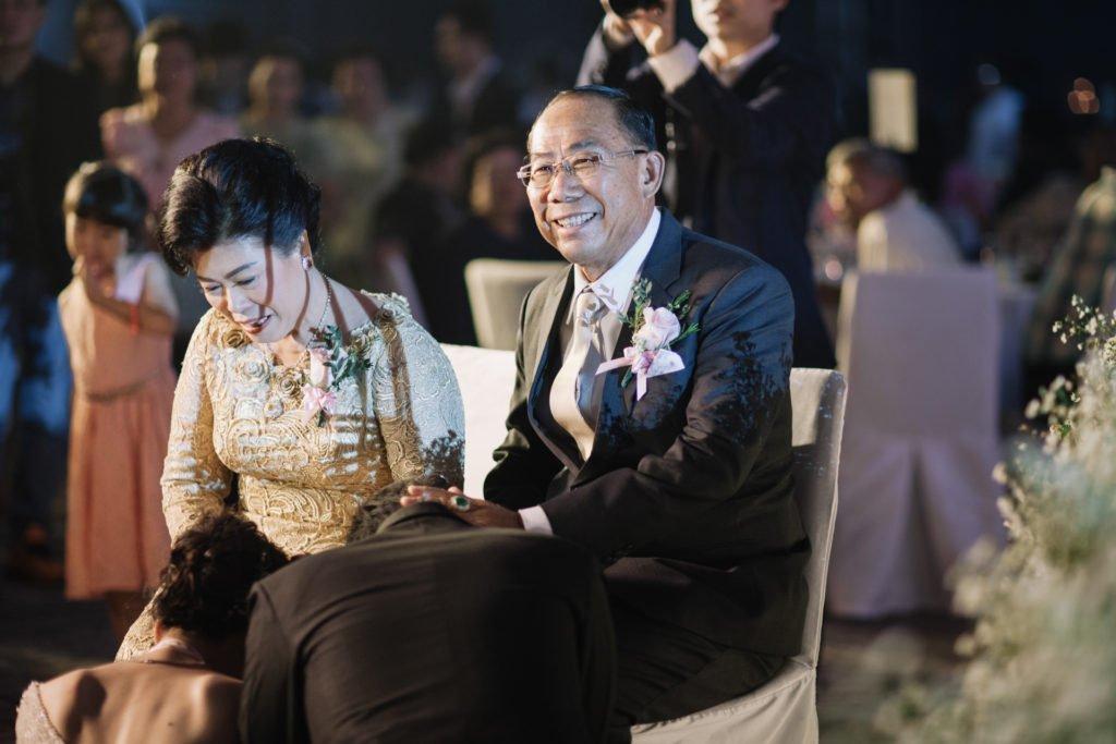 Bangkok Marriott Marquis Wedding_103