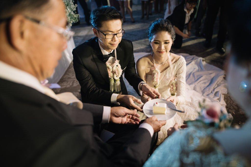 Bangkok Marriott Marquis Wedding_106