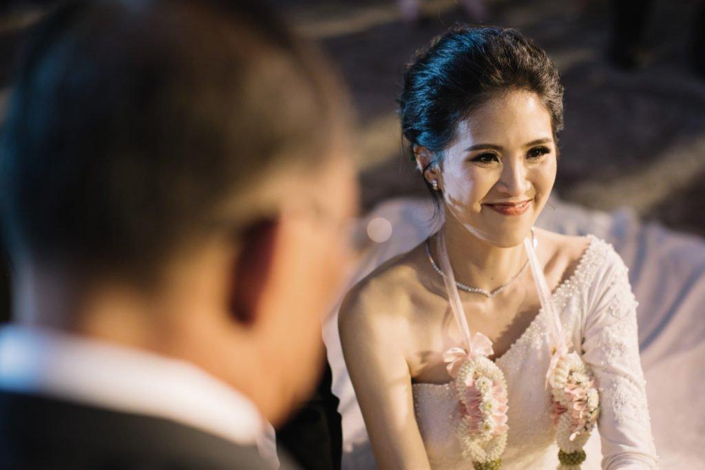 Bangkok Marriott Marquis Wedding_107