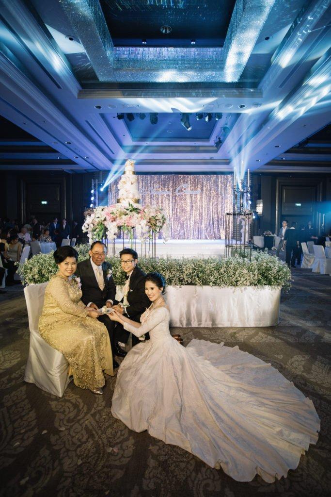 Bangkok Marriott Marquis Wedding_108
