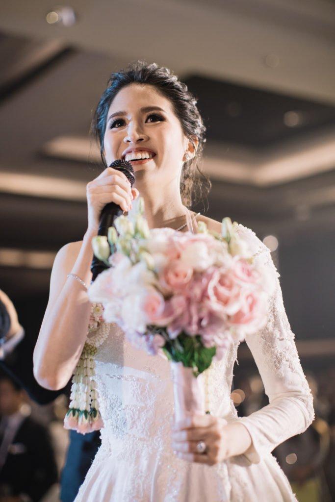 Bangkok Marriott Marquis Wedding_109