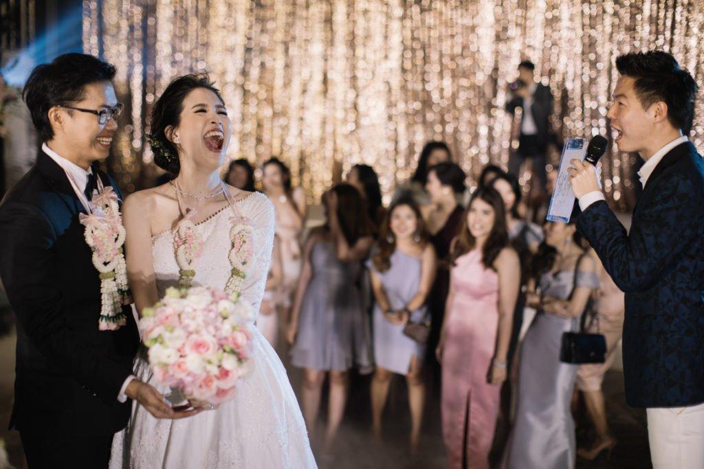 Bangkok Marriott Marquis Wedding_110