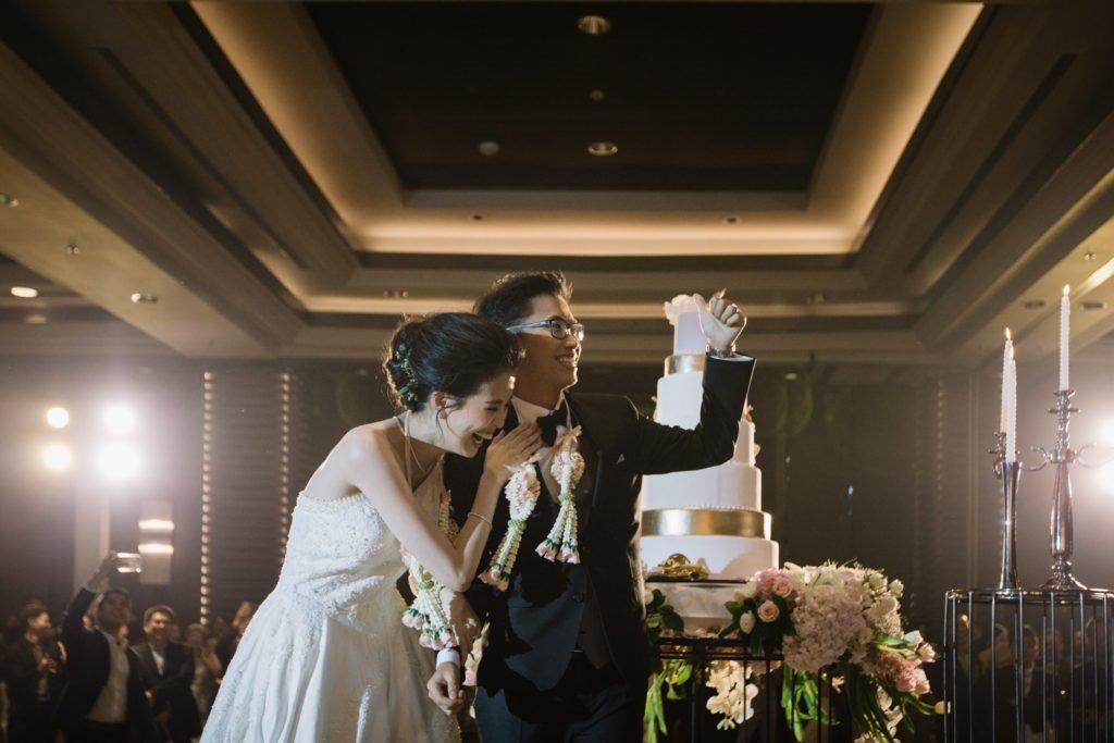 Bangkok Marriott Marquis Wedding_117