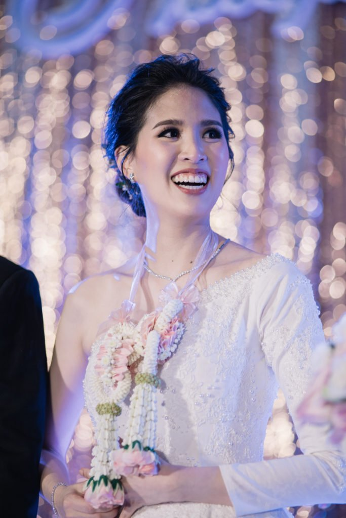 Bangkok Marriott Marquis Wedding_121
