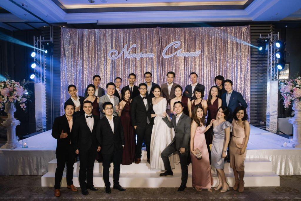 Bangkok Marriott Marquis Wedding_129