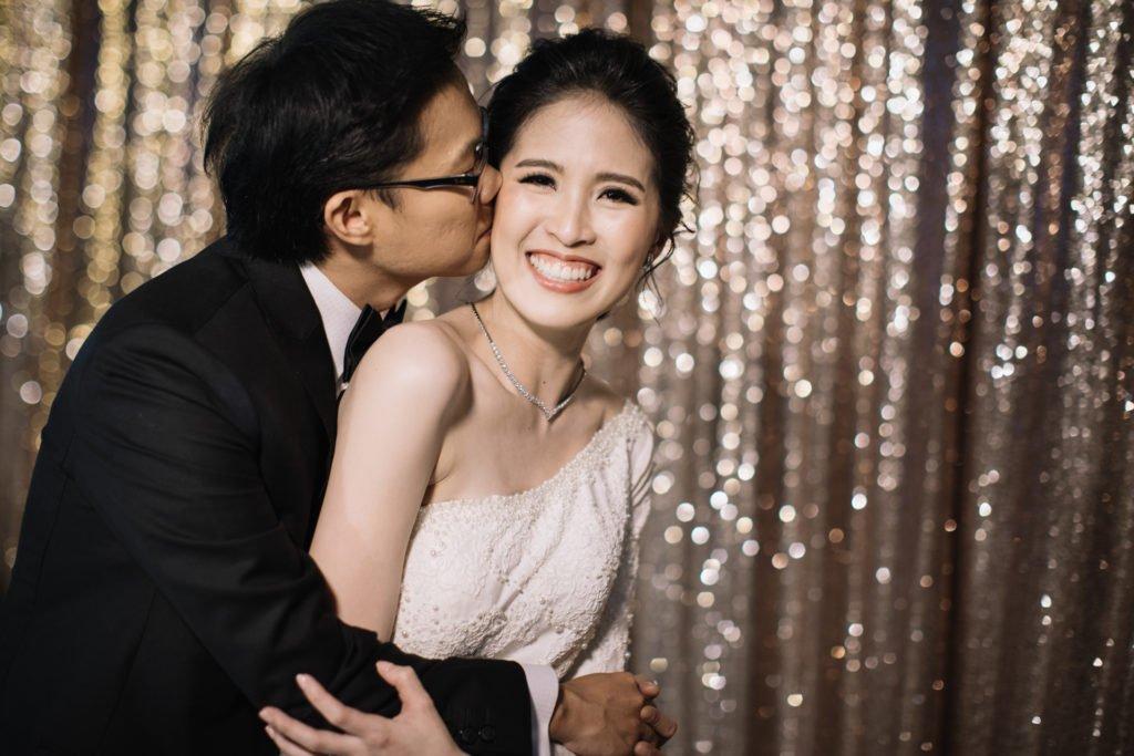 Bangkok Marriott Marquis Wedding_130