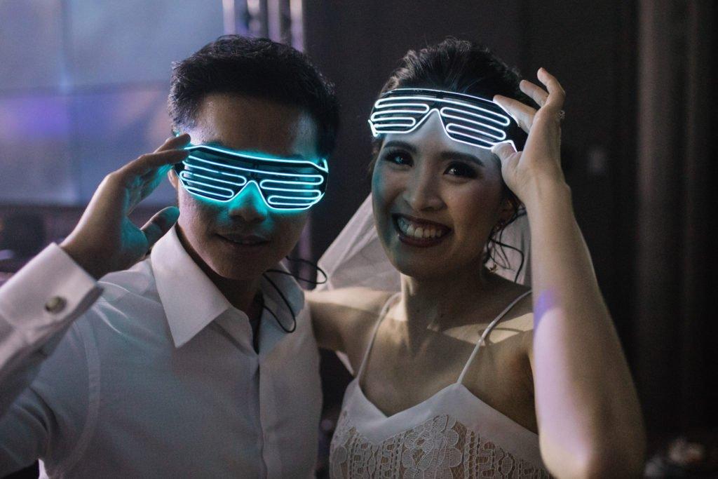Bangkok Marriott Marquis Wedding_131