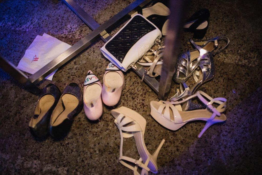 Bangkok Marriott Marquis Wedding_149