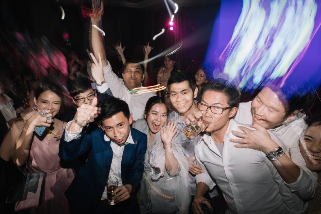 Bangkok Marriott Marquis Wedding_164