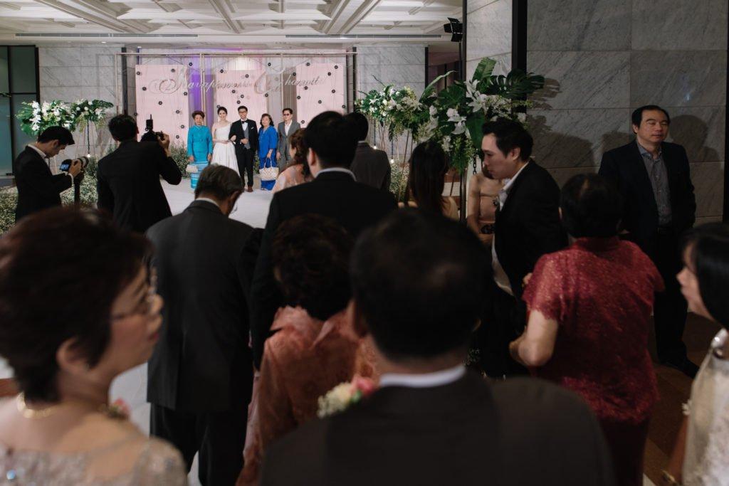 Bangkok Marriott Marquis Wedding_21