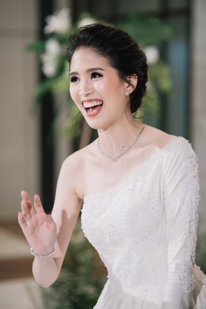 Bangkok Marriott Marquis Wedding_26