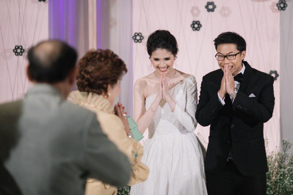 Bangkok Marriott Marquis Wedding_28