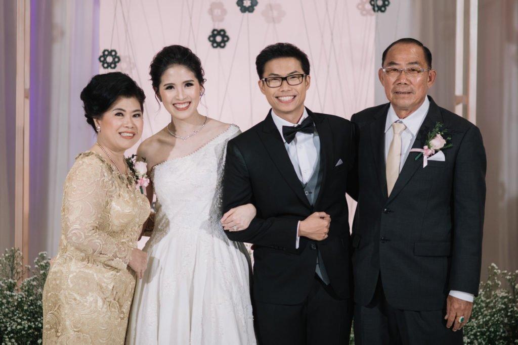 Bangkok Marriott Marquis Wedding_40