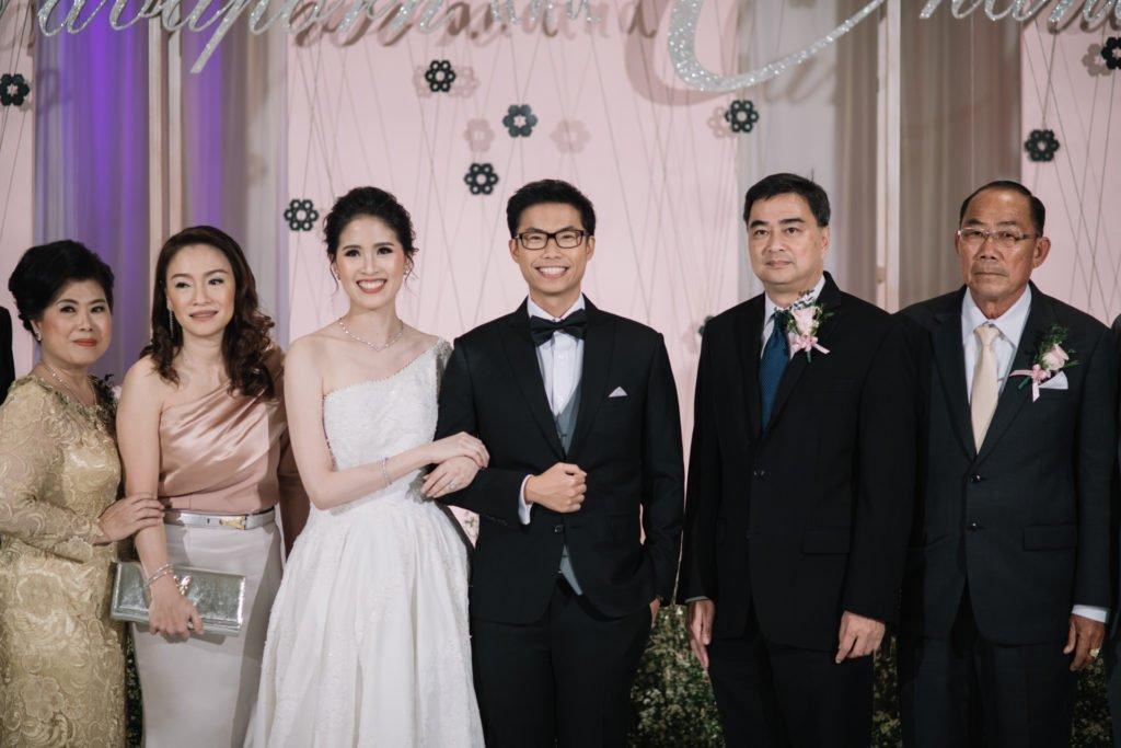 Bangkok Marriott Marquis Wedding_43