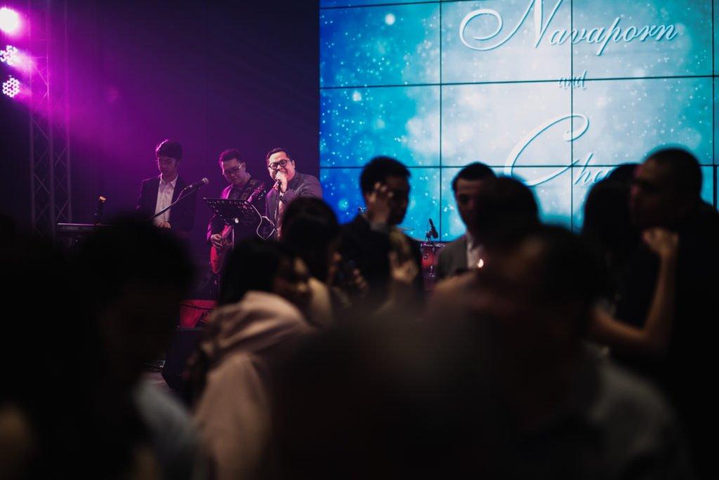Bangkok Marriott Marquis Wedding_47