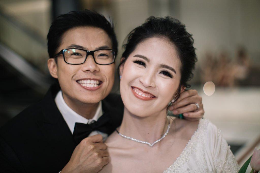 Bangkok Marriott Marquis Wedding_52