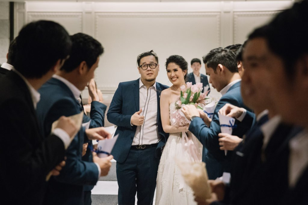 Bangkok Marriott Marquis Wedding_53