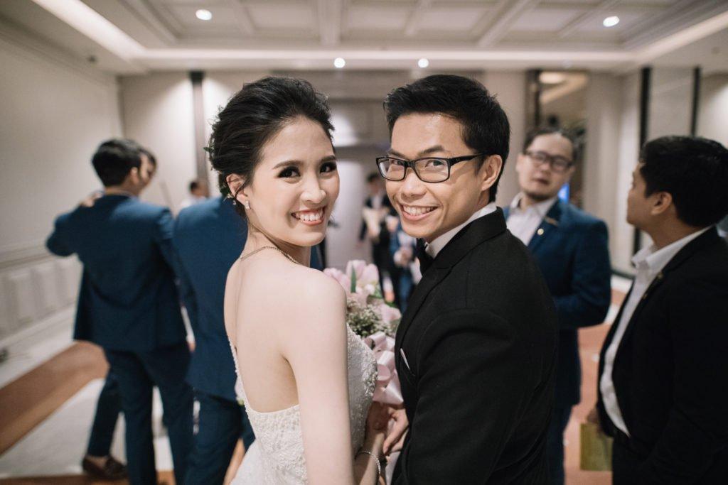 Bangkok Marriott Marquis Wedding_54