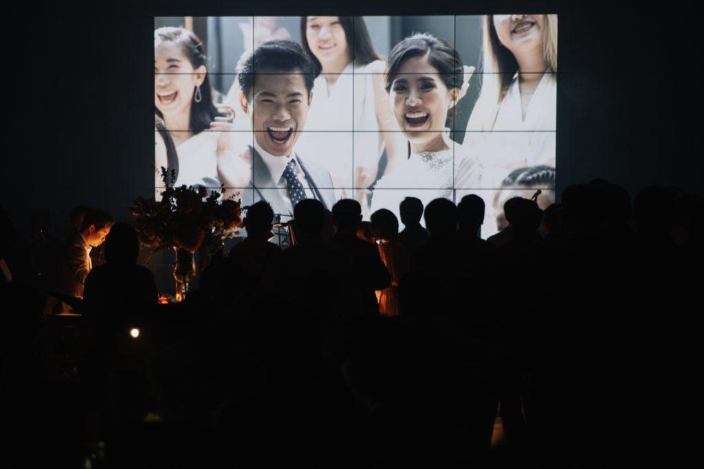 Bangkok Marriott Marquis Wedding_57