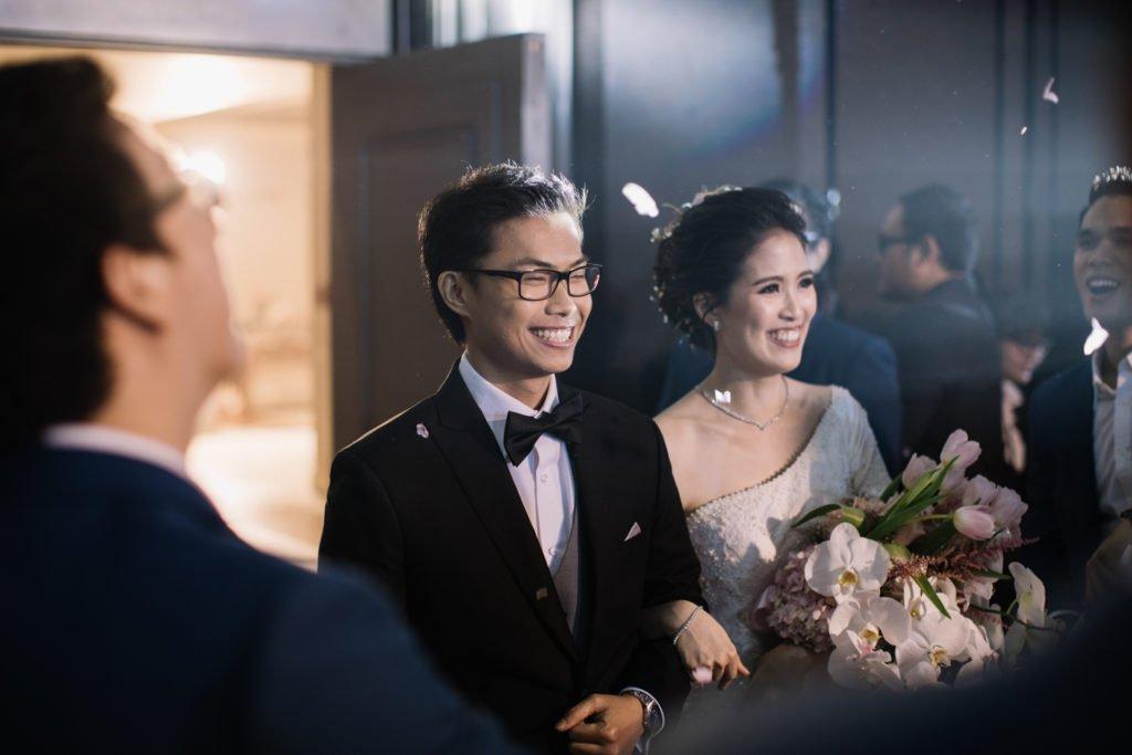 Bangkok Marriott Marquis Wedding_63