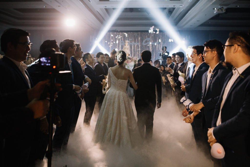 Bangkok Marriott Marquis Wedding_64