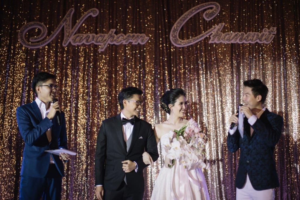 Bangkok Marriott Marquis Wedding_69