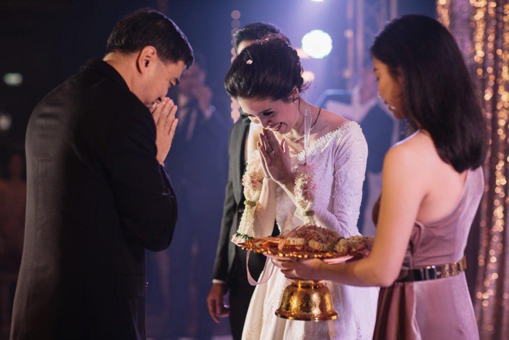 Bangkok Marriott Marquis Wedding_71