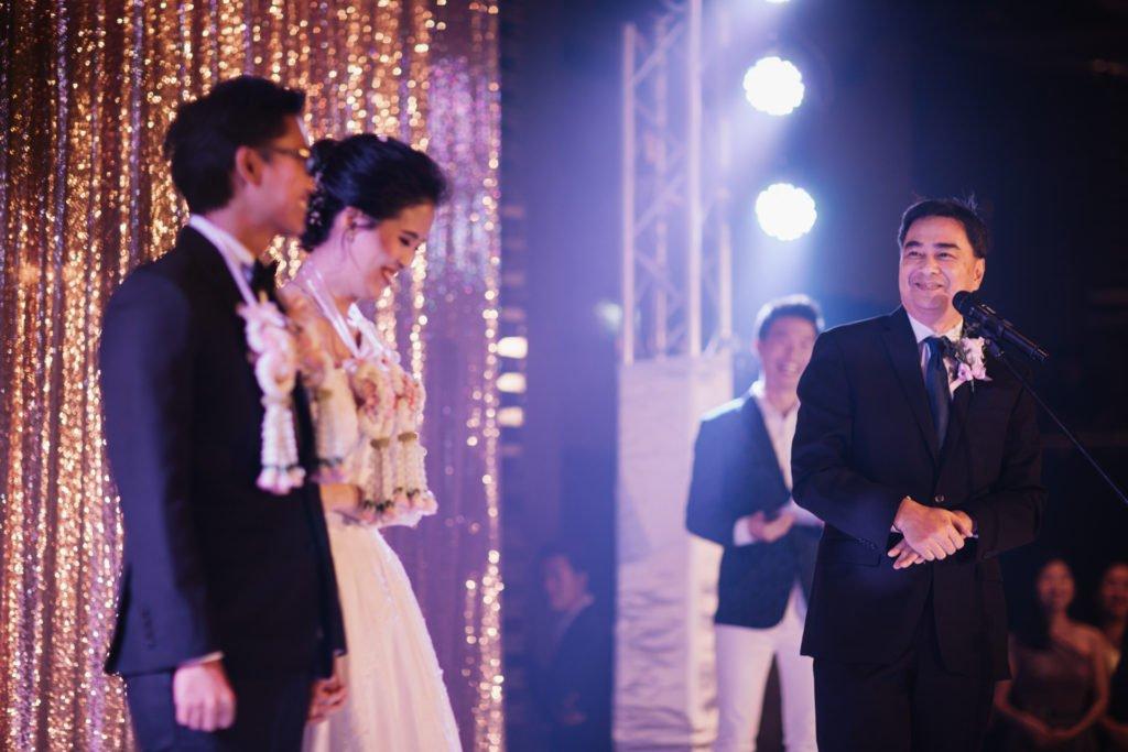 Bangkok Marriott Marquis Wedding_73