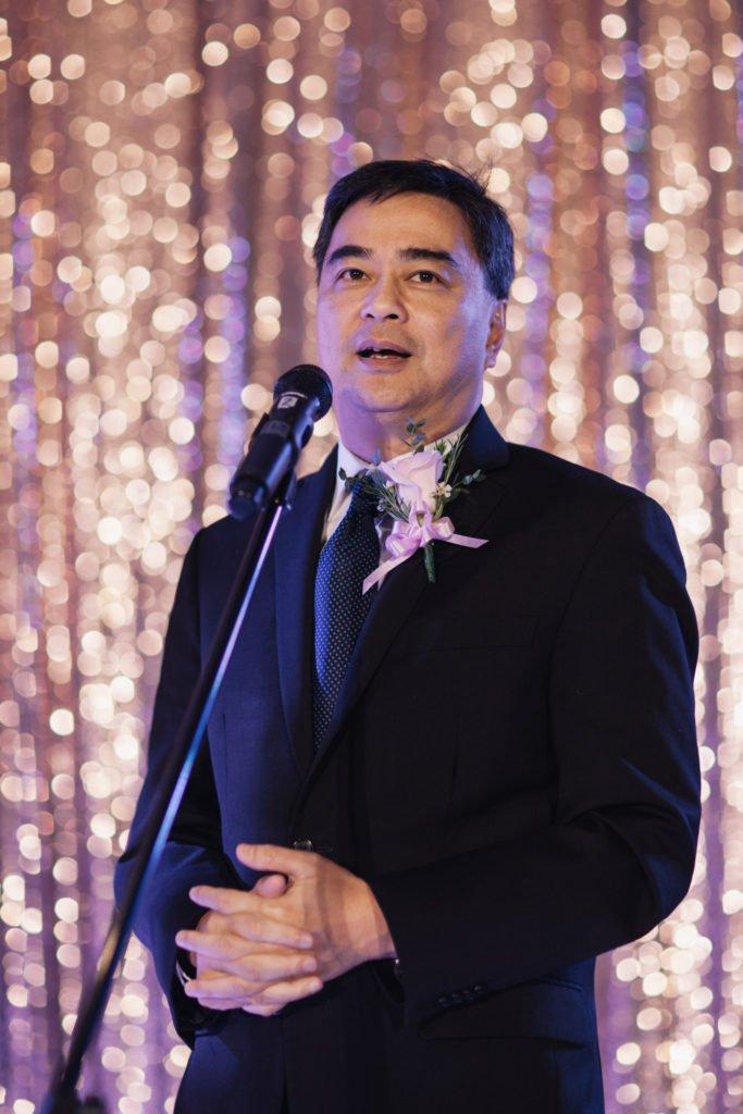 Bangkok Marriott Marquis Wedding_74