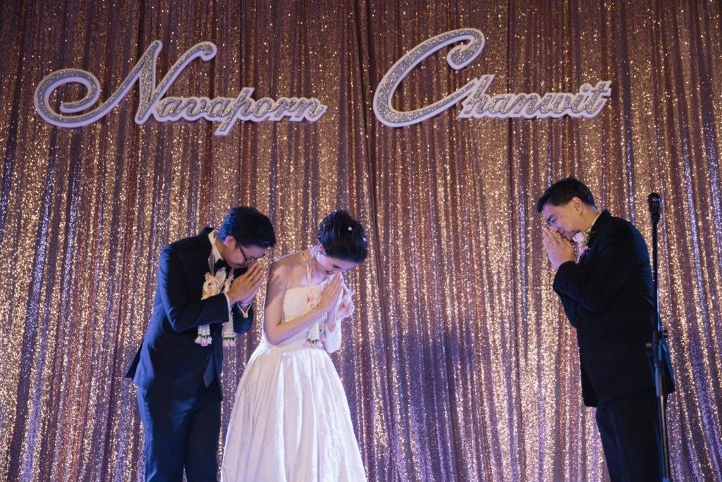 Bangkok Marriott Marquis Wedding_75