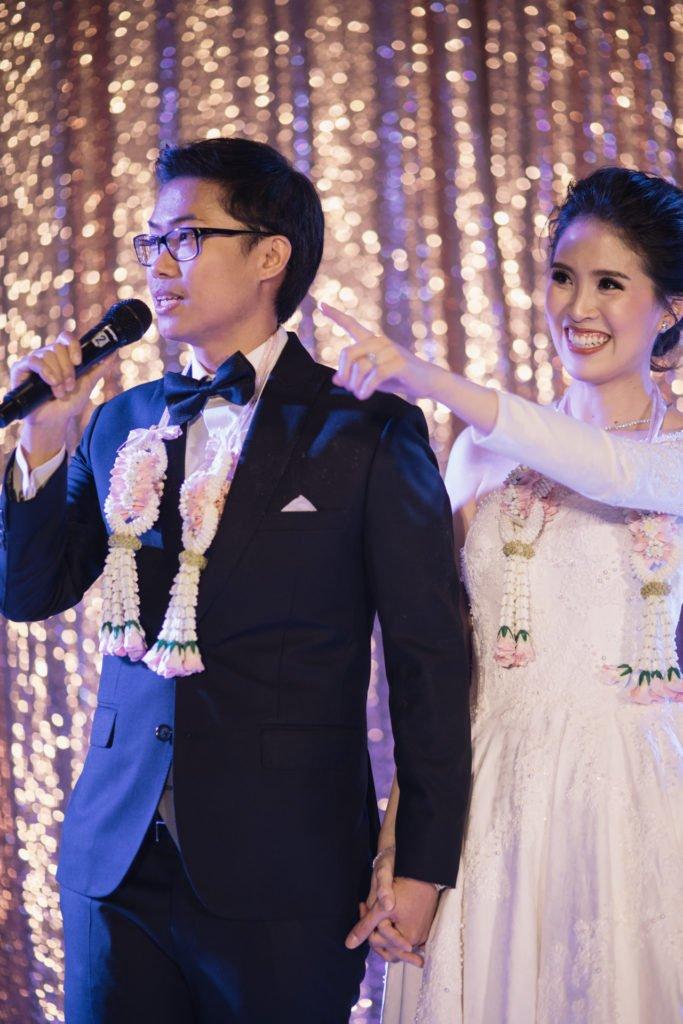 Bangkok Marriott Marquis Wedding_81
