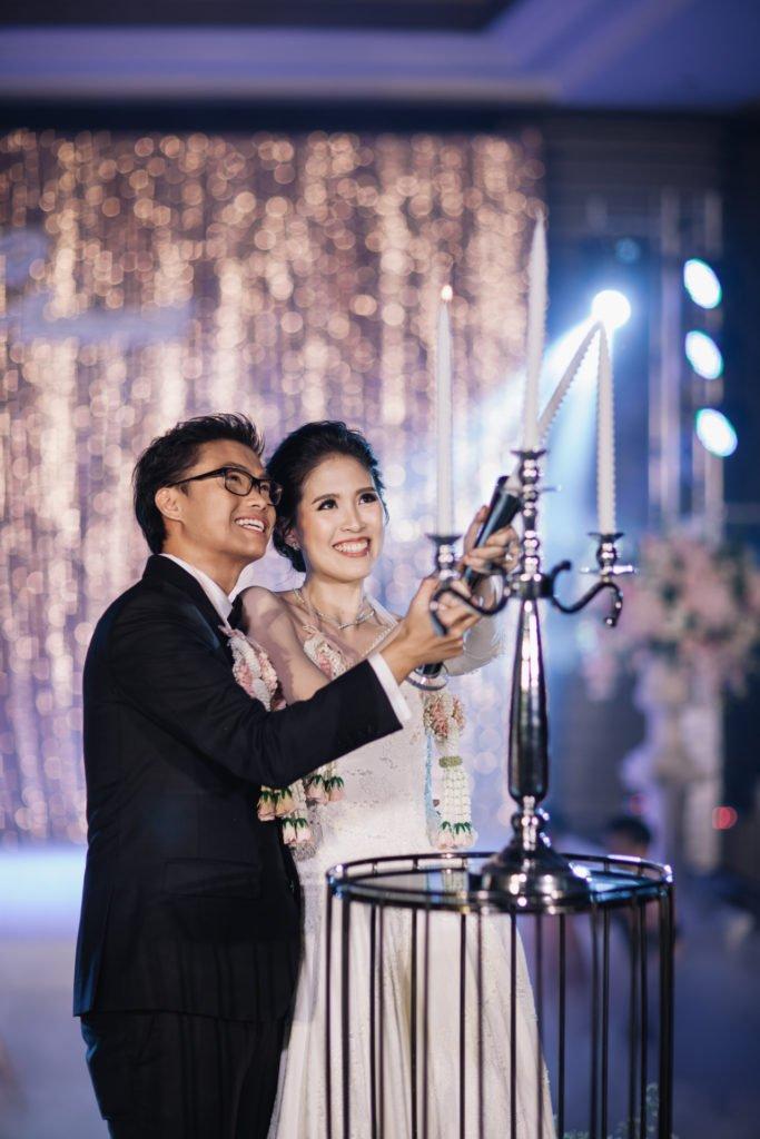 Bangkok Marriott Marquis Wedding_84