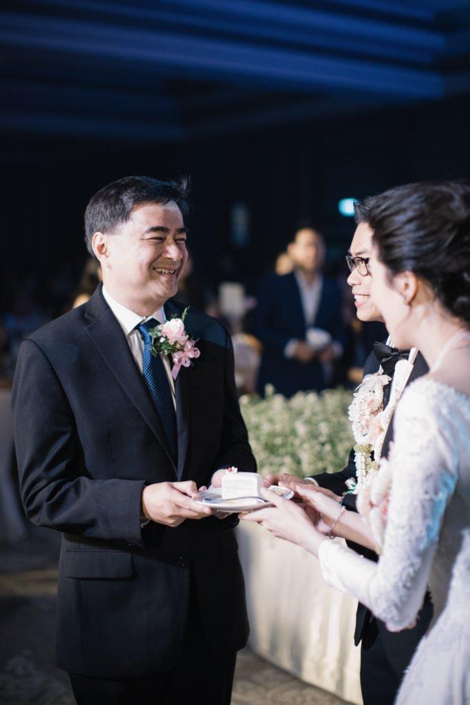 Bangkok Marriott Marquis Wedding_93