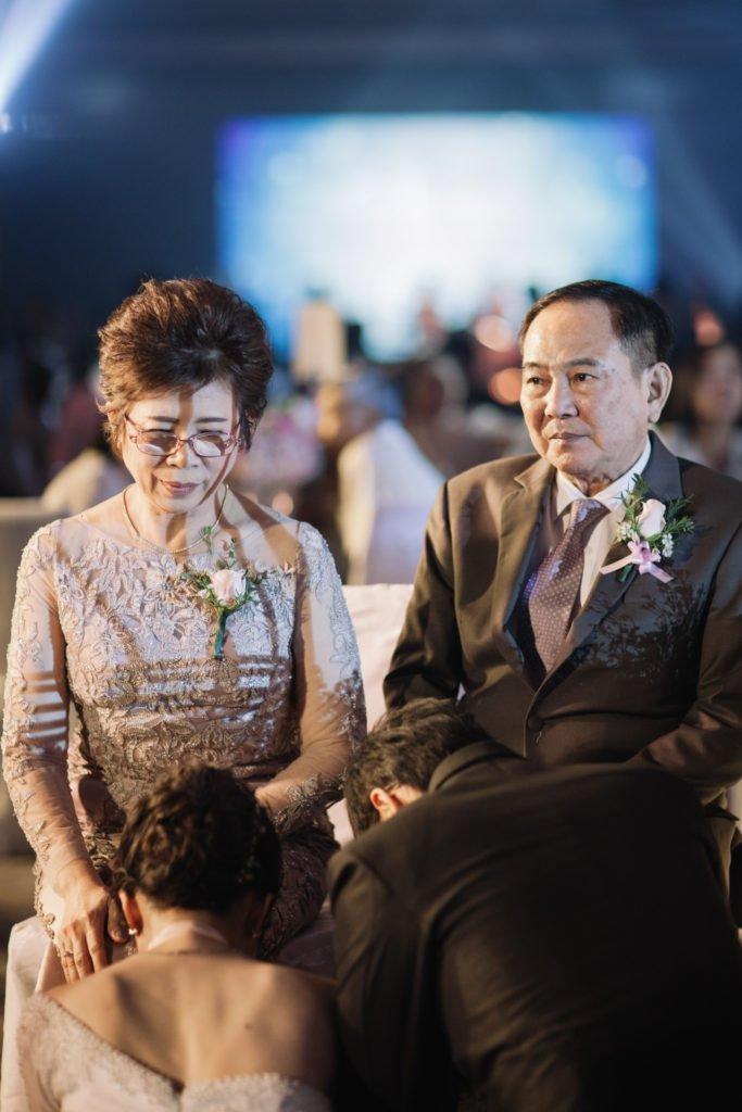 Bangkok Marriott Marquis Wedding_97