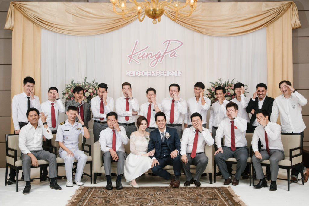 Conrad Bangkok Engagemet_115