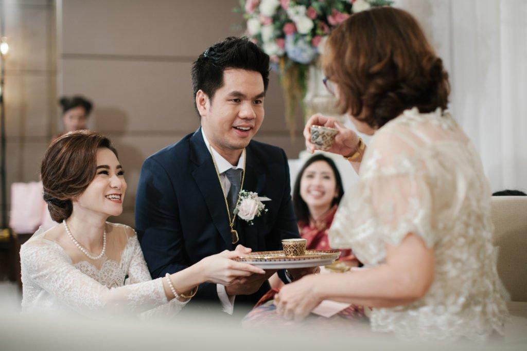 Conrad Bangkok Engagemet_123