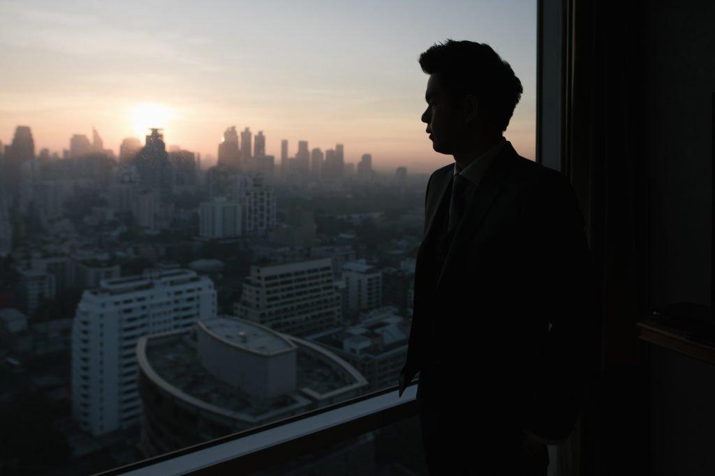 Conrad Bangkok Engagemet_4