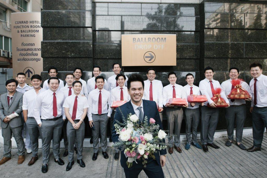 Conrad Bangkok Engagemet_46