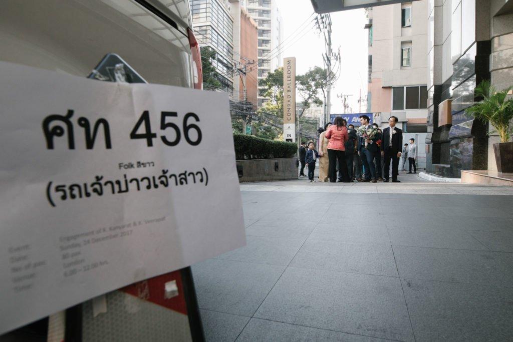 Conrad Bangkok Engagemet_47