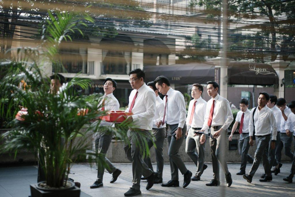 Conrad Bangkok Engagemet_52