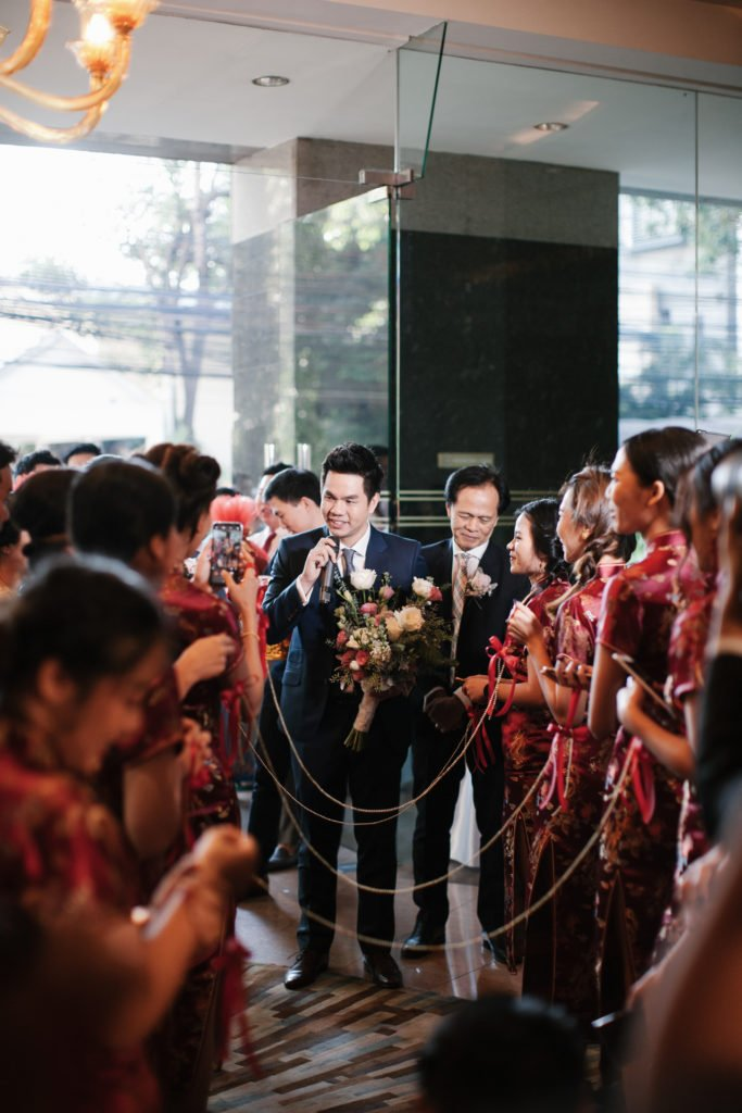 Conrad Bangkok Engagemet_66