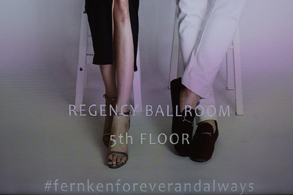 Fern_Ken_Engagement_Highlight_3