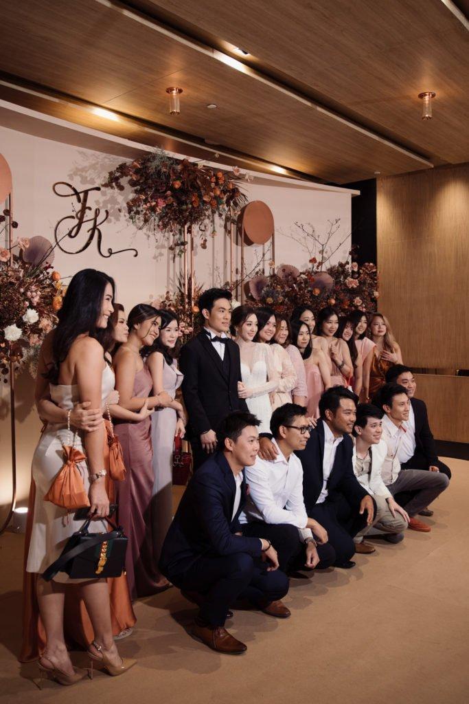 Fern_Ken_Wedding_Highlight_112