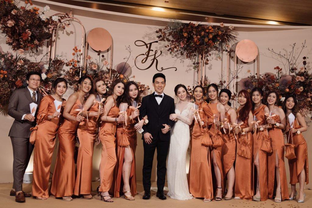 Fern_Ken_Wedding_Highlight_120