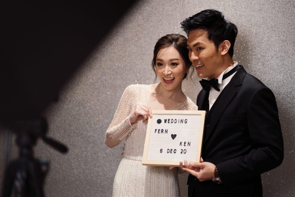 Fern_Ken_Wedding_Highlight_121