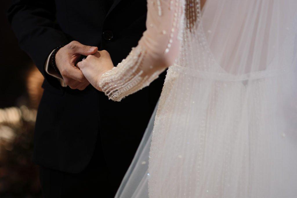 Fern_Ken_Wedding_Highlight_127