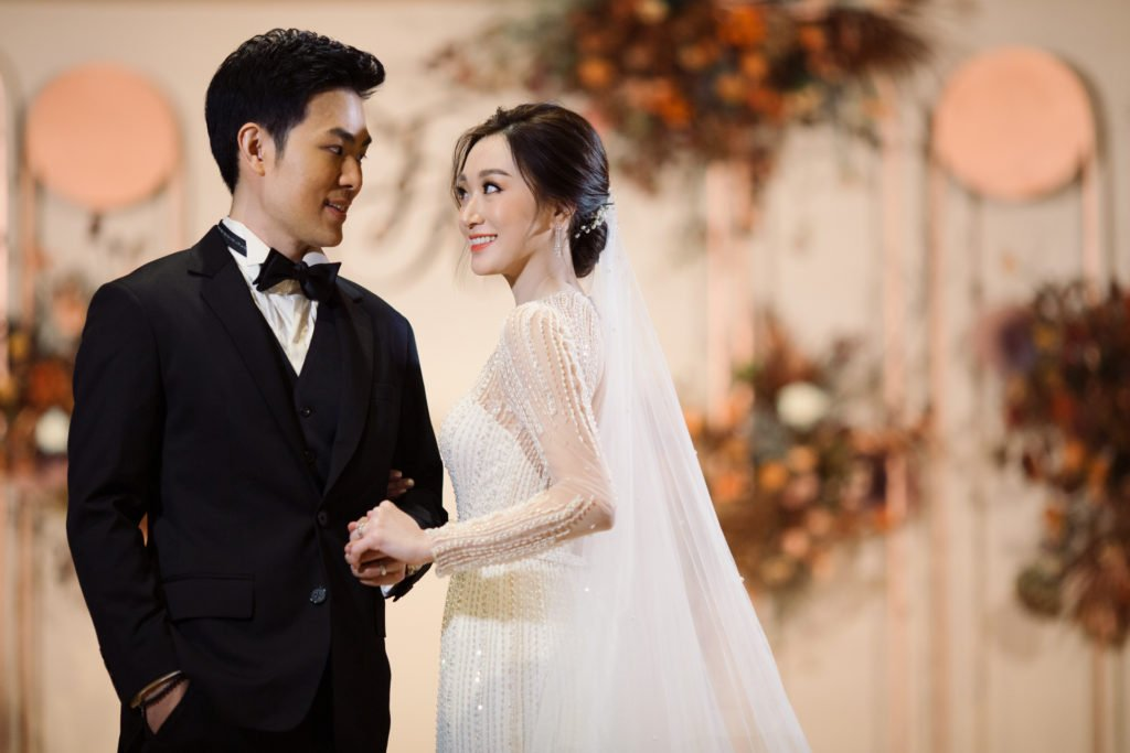 Fern_Ken_Wedding_Highlight_128